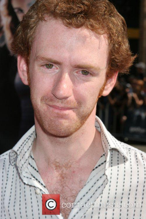 Chris Rankin