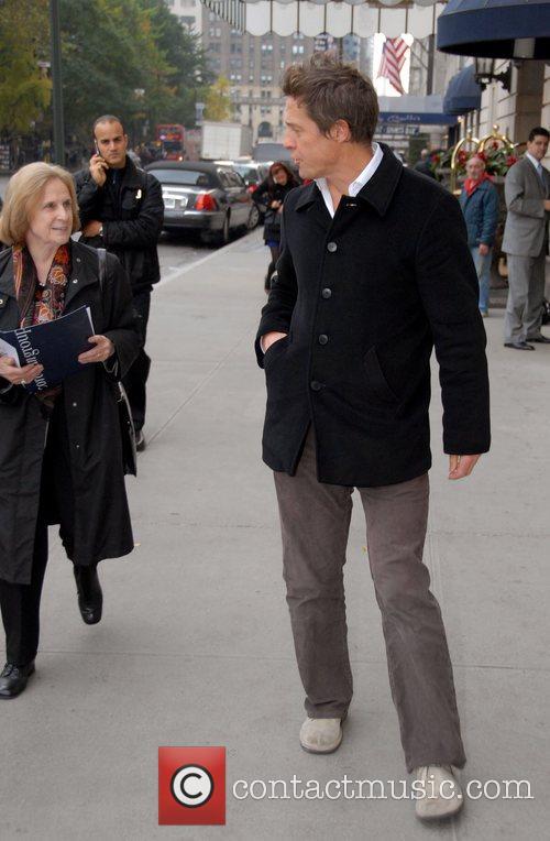 Andy Warhol and Elizabeth Taylor 6