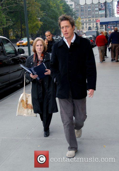 Andy Warhol and Elizabeth Taylor 2