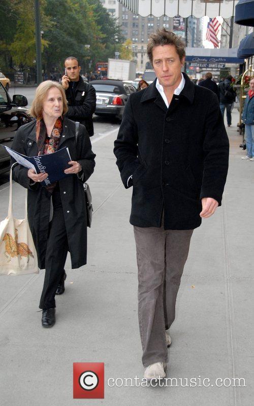 Andy Warhol and Elizabeth Taylor 4