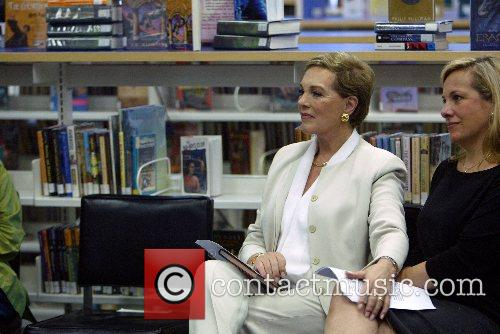 Julie Andrews 4