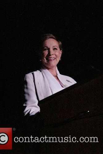 Julie Andrews 7