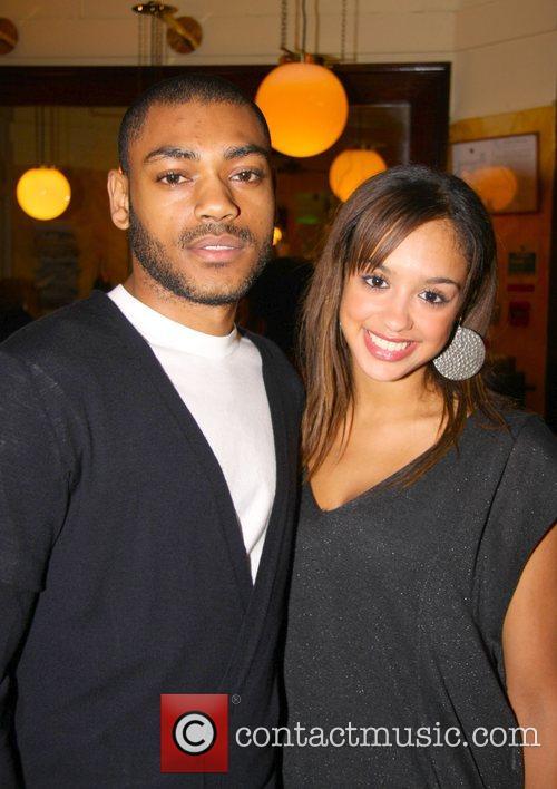 Kano Robinson and Kano