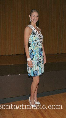 Miss Teen Usa 5