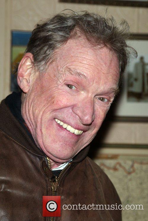 Charles Kimbrough 6