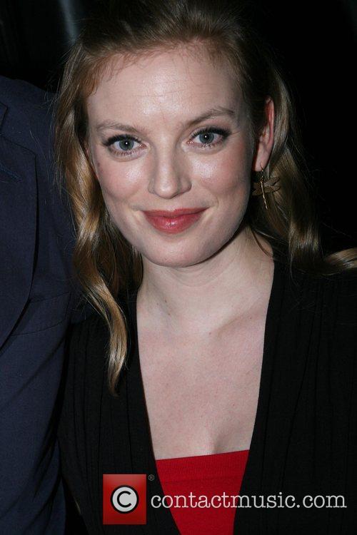 Sarah Polley 4