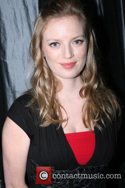 Sarah Polley 2