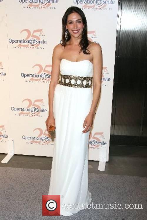 Lauren Silverman 1