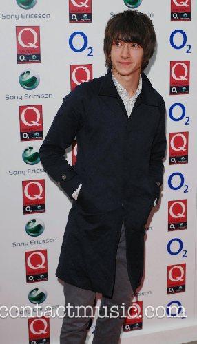 Alex Turner 3