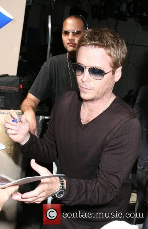 Kevin Connolly 1