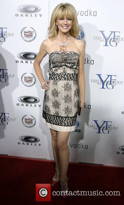 Kathryn Morris 1