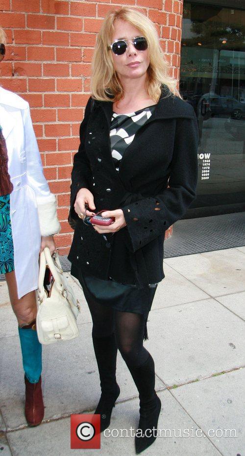 Rosanna Arquette 8