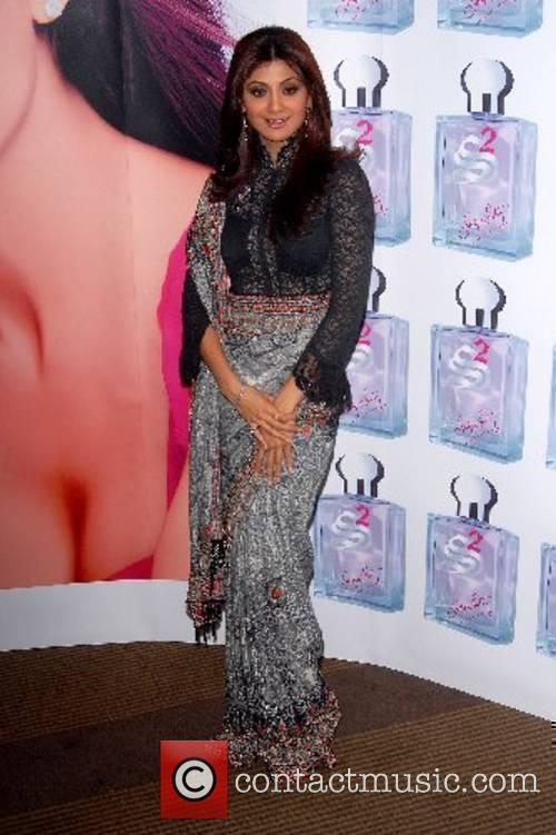 Shilpa Shetty 11