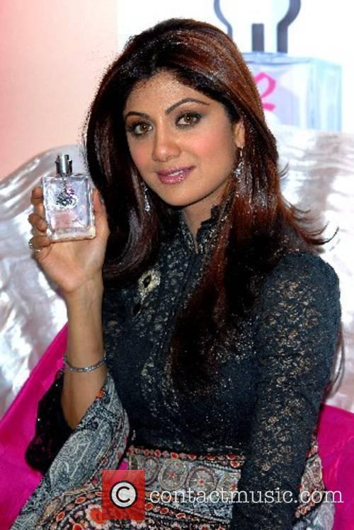 Shilpa Shetty 9
