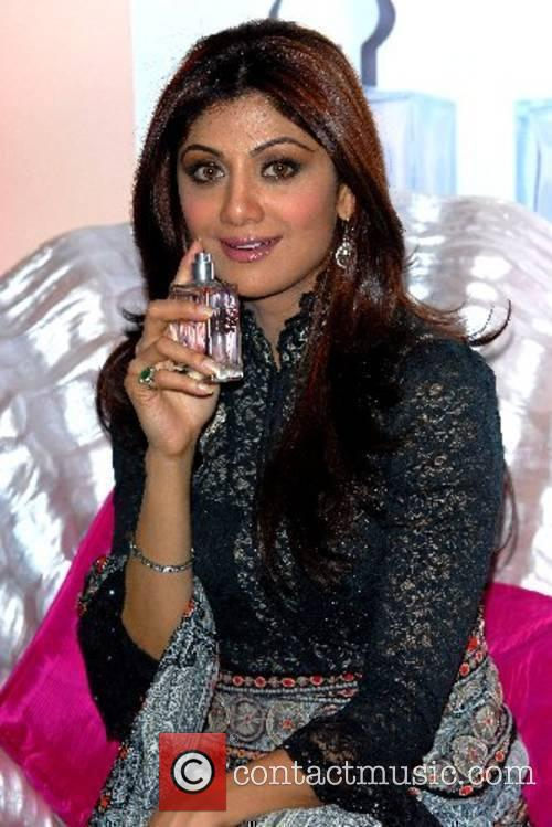 Shilpa Shetty 10