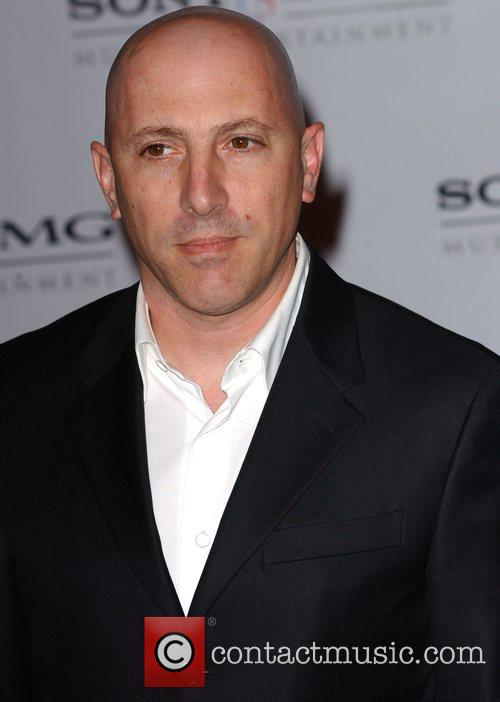 Maynard James Keenan, Bmg, Grammy Awards and Grammy