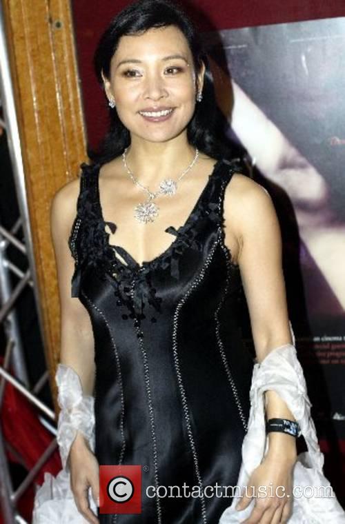Joan Chen 4