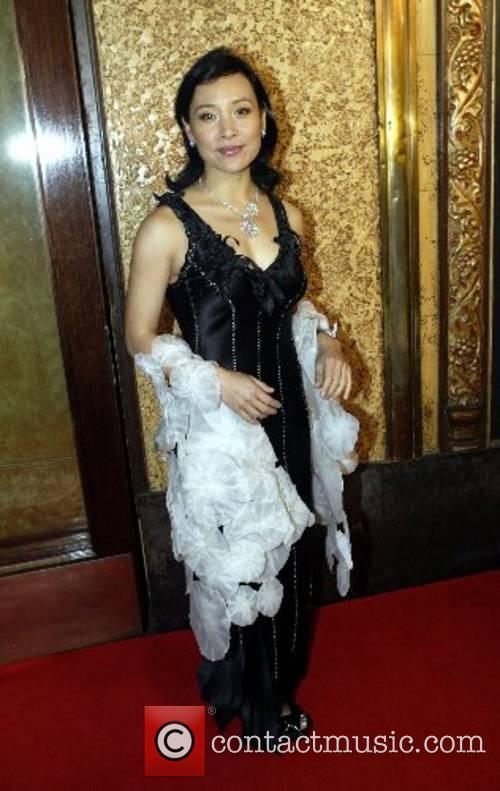 Joan Chen 6