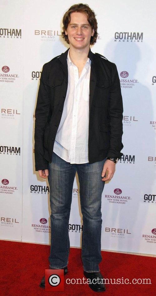 Jonathan Groff 1