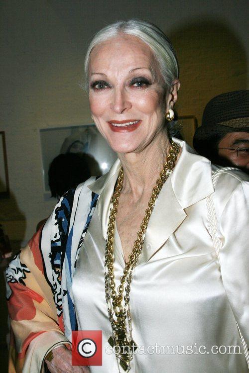 Carmen De Lavallade picture