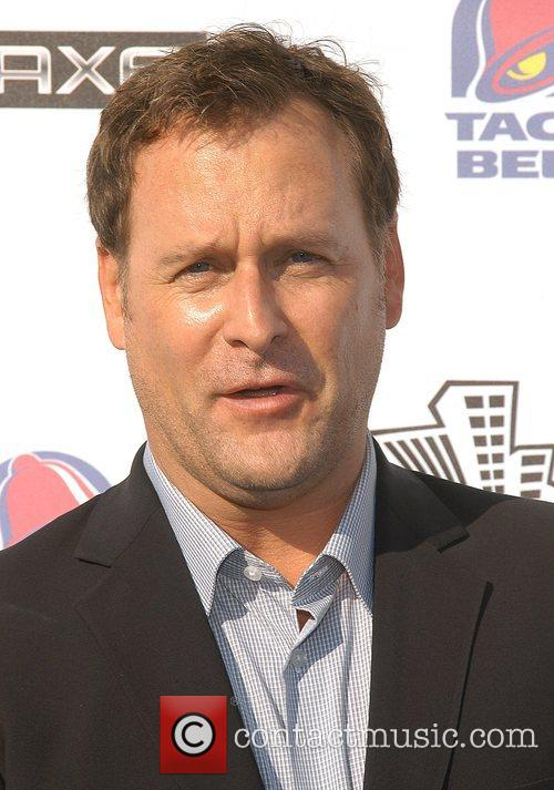 Dave Coulier, Bob Saget and Warner Brothers