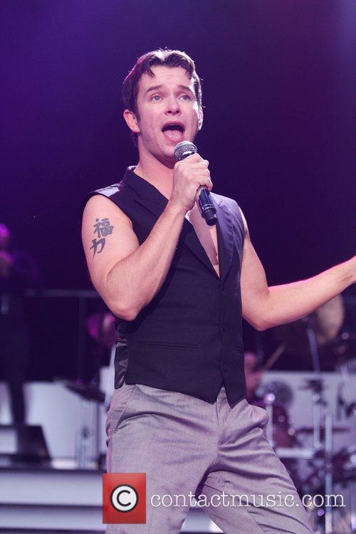 Stephen Gately 1