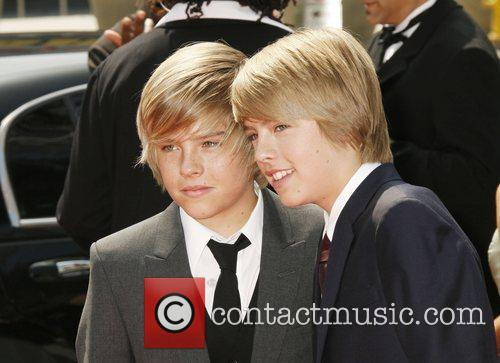Dylan Sprouse 1