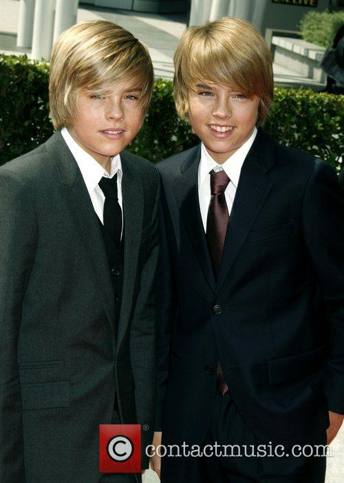 Dylan Sprouse 2