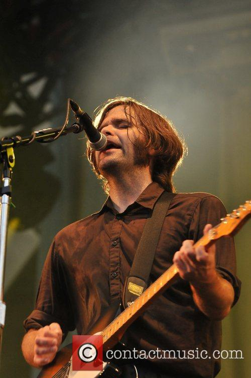 Death Cab For Cutie 3