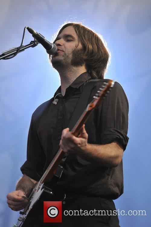 Death Cab For Cutie 6