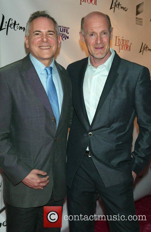 Craig Zadan and Neil Meron