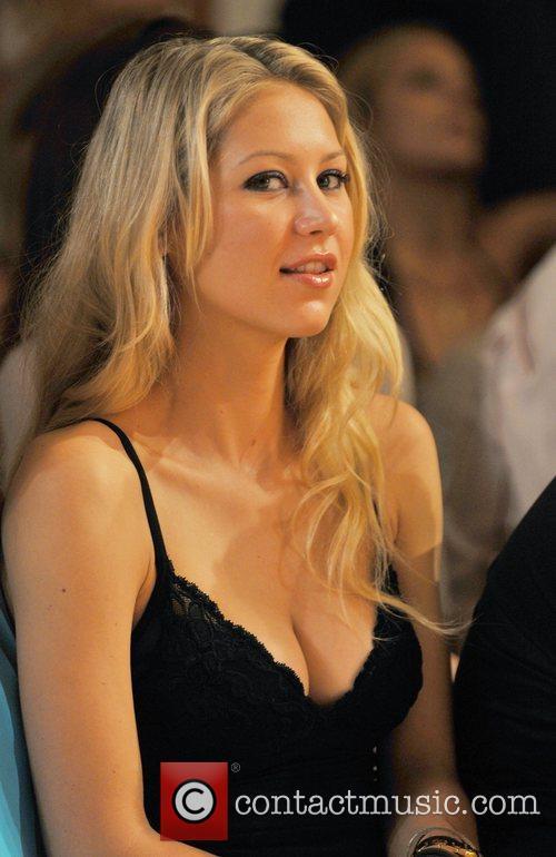 Anna Kournikova 7