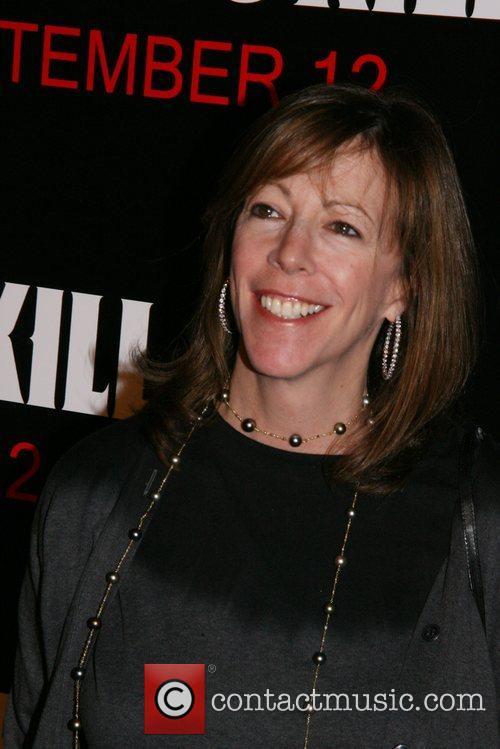 Jane Rosenthal 11