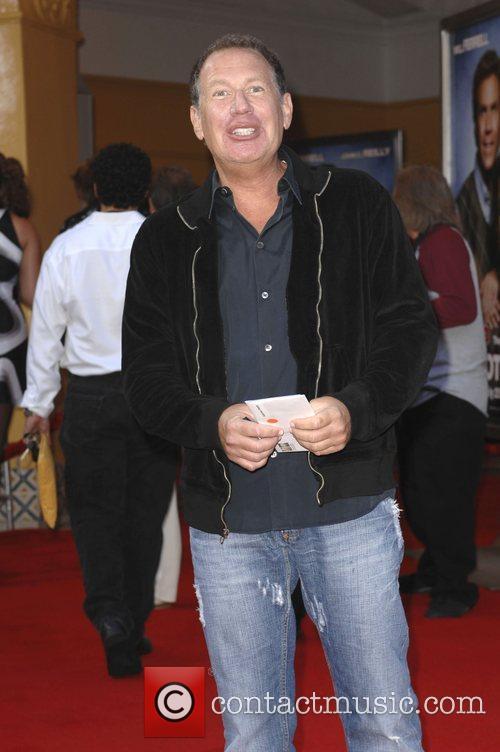Gary Shandling 7