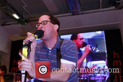 The Hold Steady 2