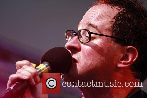 The Hold Steady 10