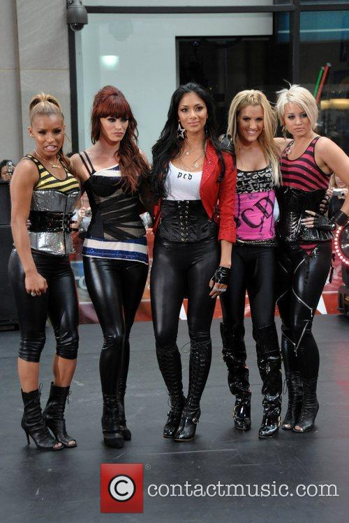 Pussycat Dolls 1