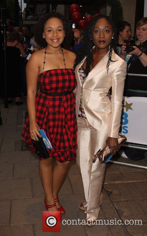 Guest and Diane Parish 7