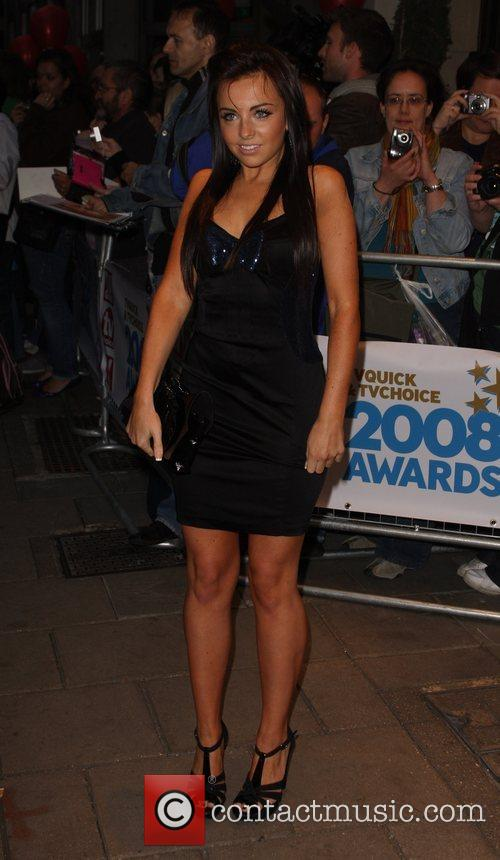 Louisa Lytton 6