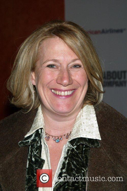 Jayne Atkinson