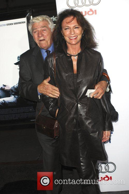 Seymour Cassel and Jacqueline Bisset 5