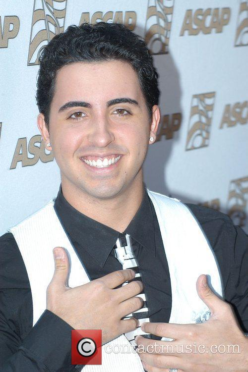 Colby O'donis 4