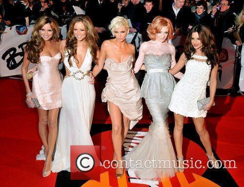 Girls Aloud 2