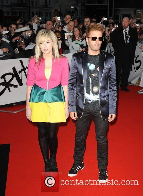 The Ting Tings 2