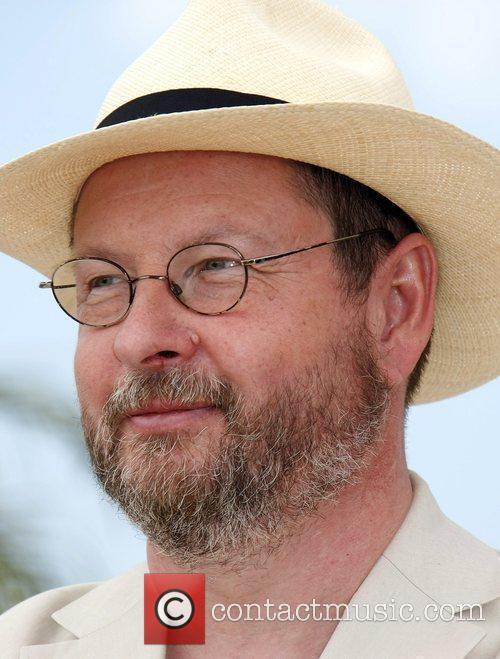 Lars Von Trier 1