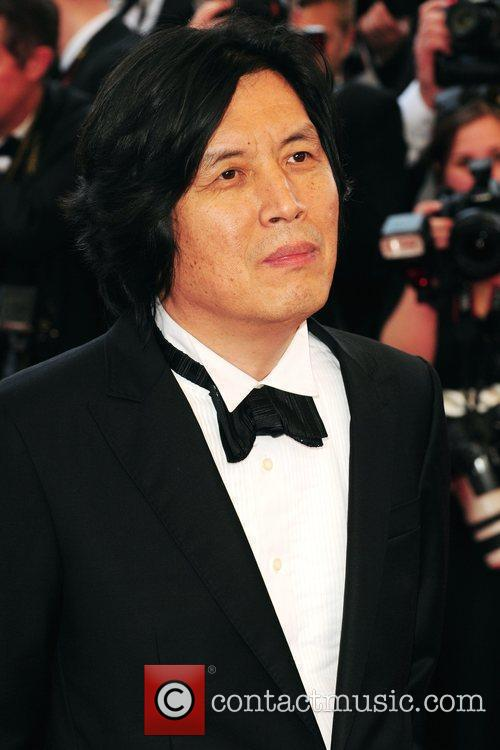 Lee Chang Dong 6