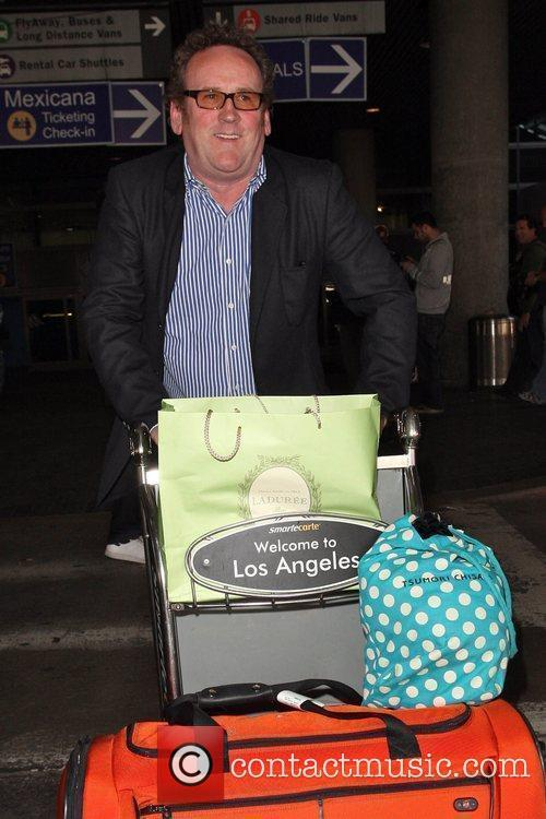 Colm Meaney 8