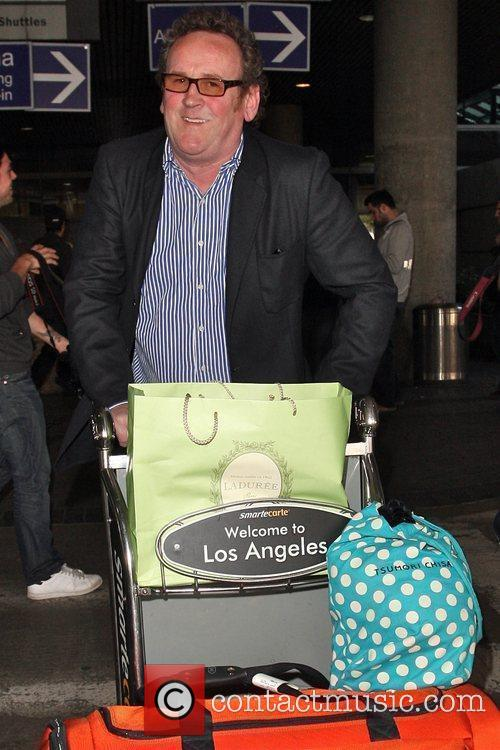 Colm Meaney 7