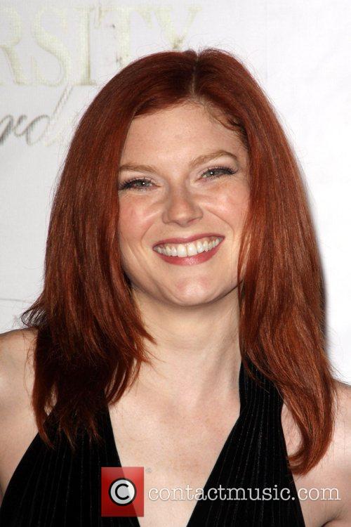 Amy Price-francis