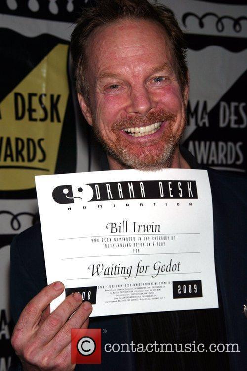 Bill Irwin 2